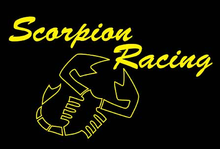 Scorpion-Racing-Logo